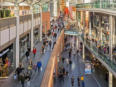 The Impact of Eco-conscious Retail