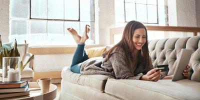 How social media influences consumer-spending habits