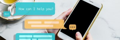 Chatbots: A Current Craze or Here to Stay?